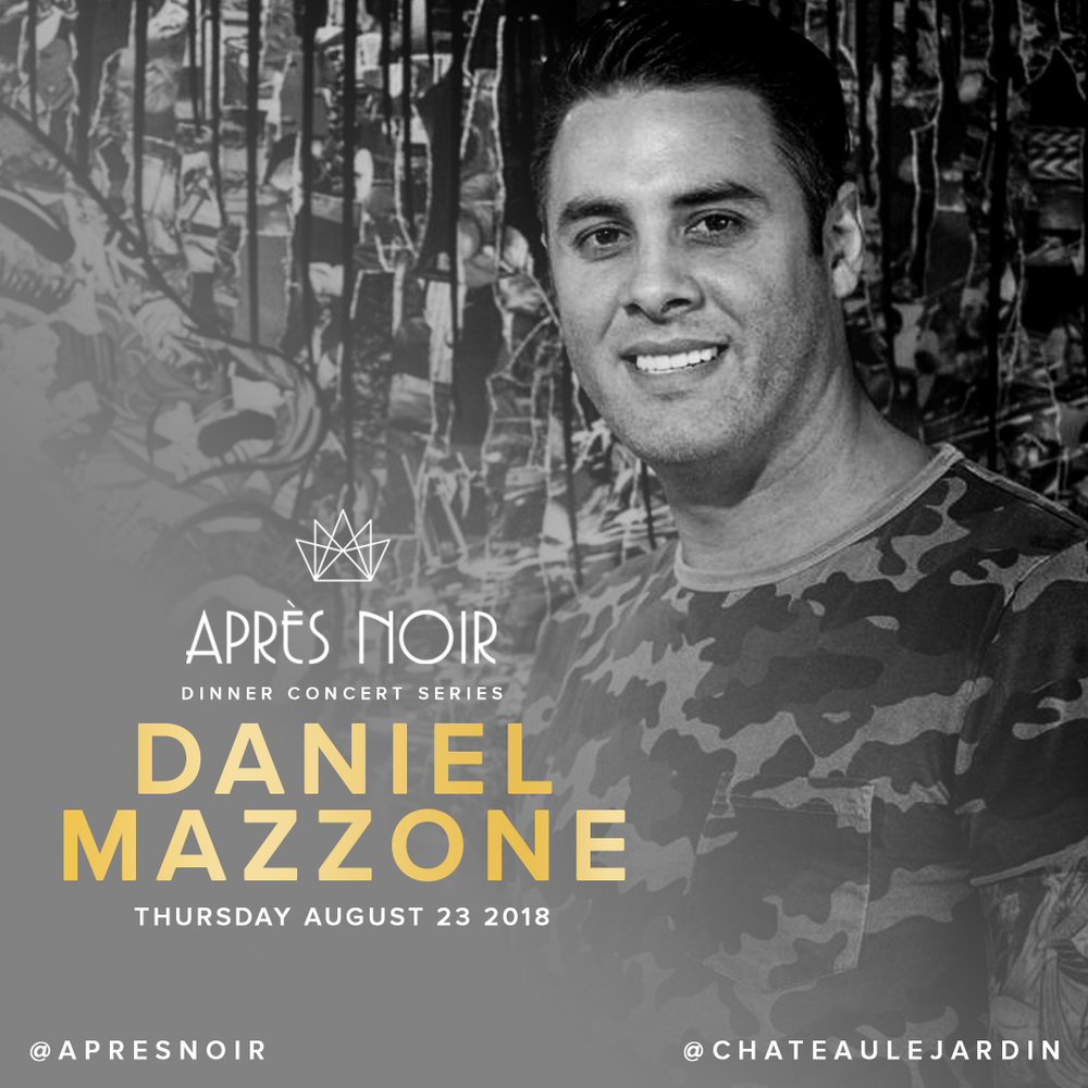 DanielMazzoneApresNoirPost.jpg